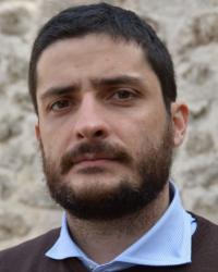Giacomo Severini