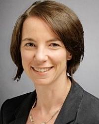 Madeleine Lowery